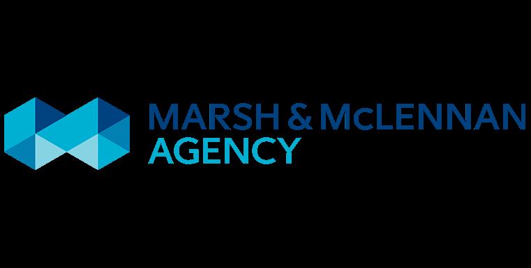 marsh-mclennan