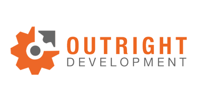 outright-development-logo