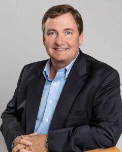 Rick McKena